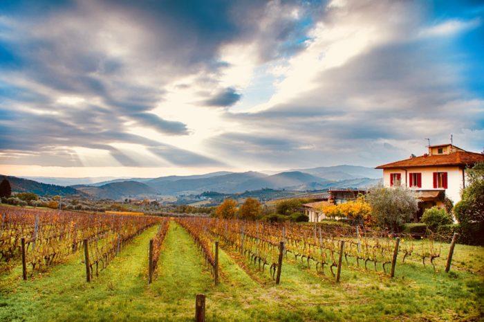 wedding-venues-tuscany