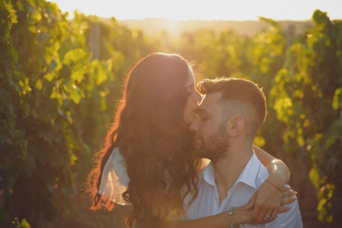 Sposarsi in Calabria