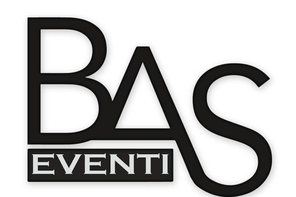 Logo BAS Eventi