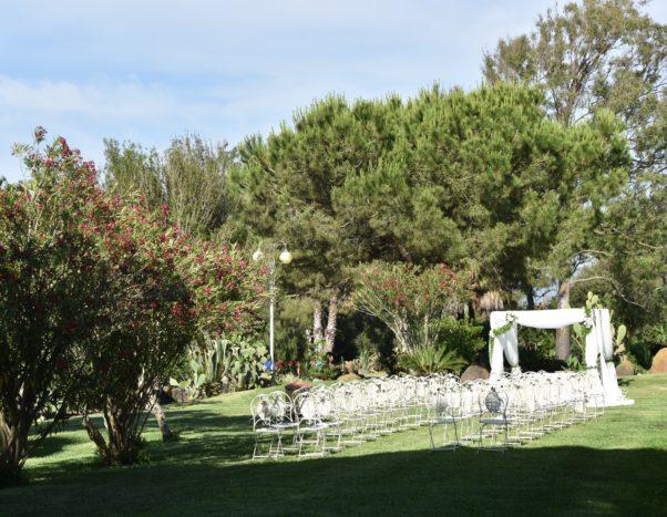 giardino ribot 2