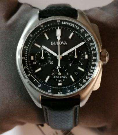 Ampia scelta di orologi