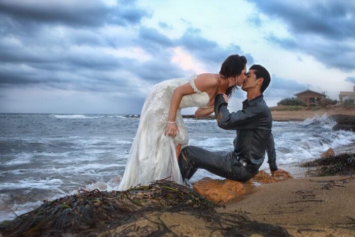 bride by the sea 3