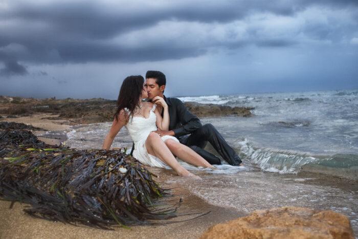 bride by the sea 4