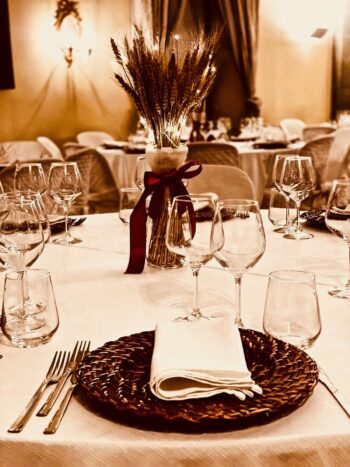 wedding-reception-italy-floren