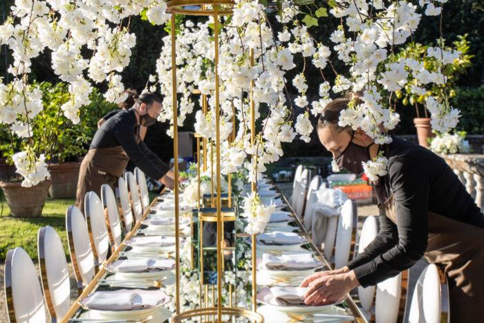 real-wedding-italy