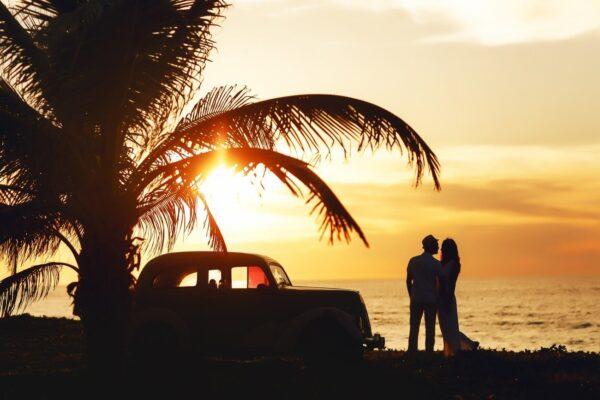 Viaggi di nozze su misura