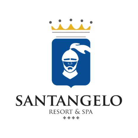 SANTANGELO