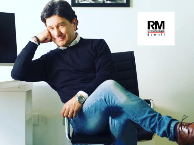 Renato Micaglio