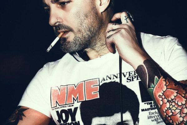 BETTO DJ
