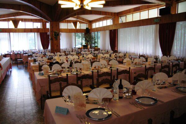 Sala nozze