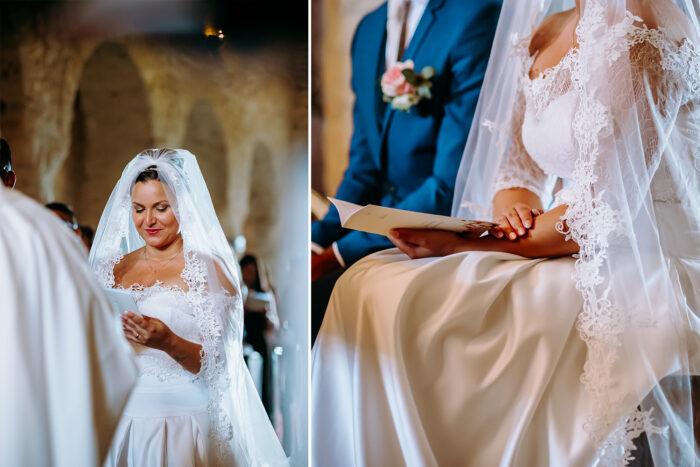 Fotografie matrimonio L&Y