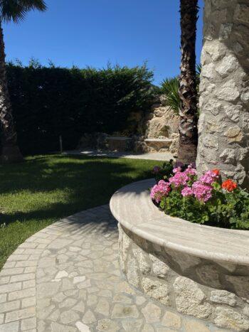 giardino-cascata