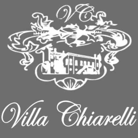 VILLA CHIARELLI